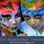 Buskerfest-Toronto-12