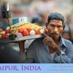 India-Photography