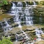 Hamilton-Albion-Falls-3