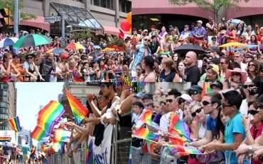 Toronto-Pride-Parade-2011-One-Million-Crowd-1