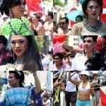 Toronto Pride Parade 2011: The Philippines