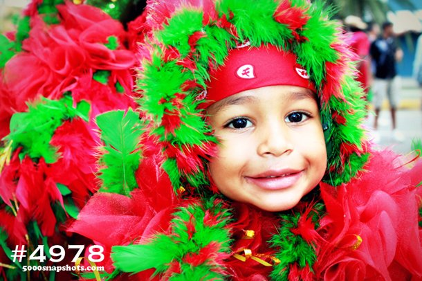 2012-Santo-Domingo-Carnaval-14