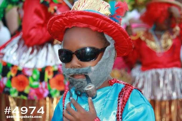 2012-Santo-Domingo-Carnaval-18