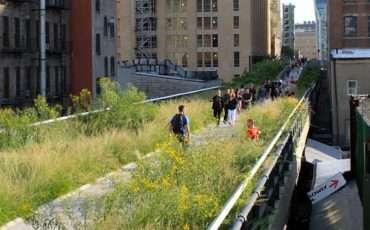 New-York-City-High-Line-Park-2