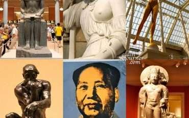 New-York-City-Metropolitan-Museum-of-Art-2