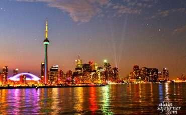 Night-view-from-Hanlan's-1