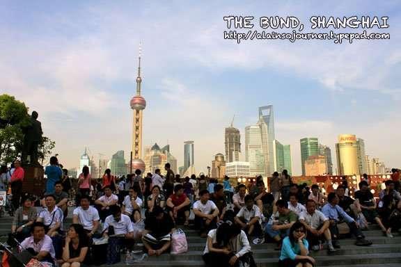 The-Bund-Shanghai-1