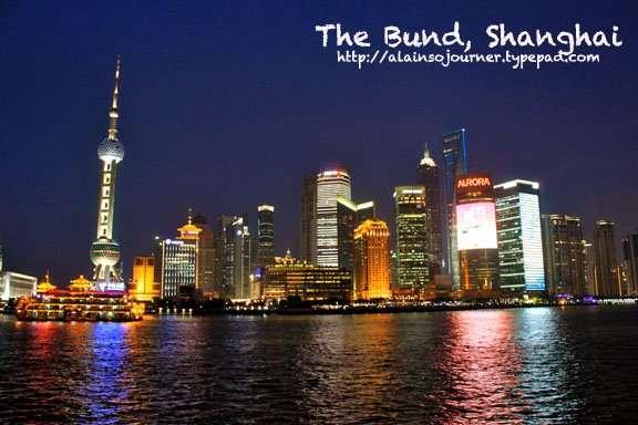 The-Bund-Shanghai-3