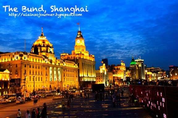 The-Bund-Shanghai-5