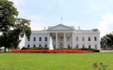 White-House-Washington-DC