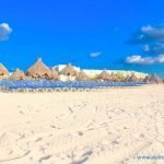 Grand Sirenis Beach Resort Riviera Maya in Tulum