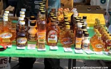 Maple Syrup Festival Elmira Waterloo 24
