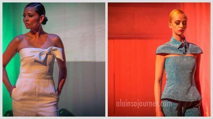 Canada Philippine Fashion Week Show 29