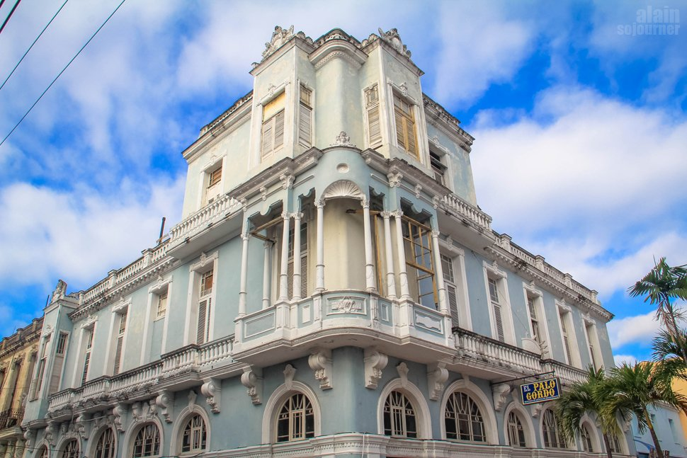 Things to do in Cienfuegos Cuba / A Day in Cienfuegos, Cuba.