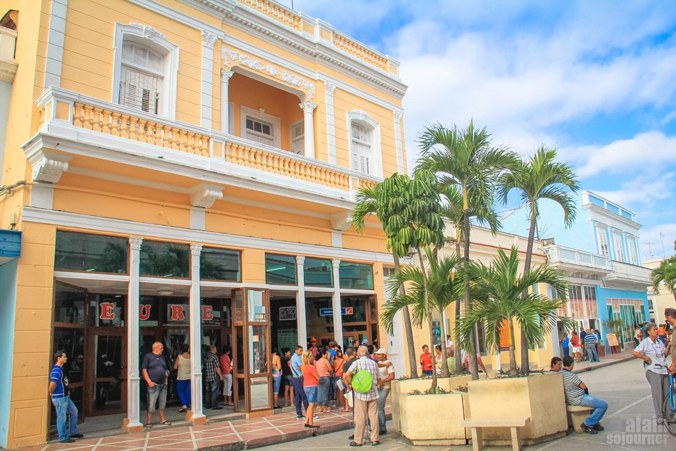 Things to do in Cienfuegos Cuba / A Day in Cienfuegos, Cuba.