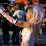 Zombie Walk Toronto 2014 Photos – Part 1