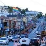 A Gay Village Called Castro