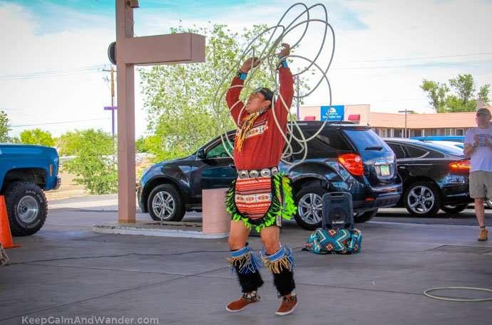 Things to do at Page, Arizona.