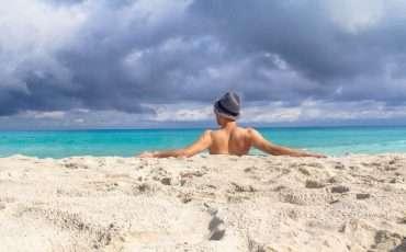 Varadero Beach Cuba 2