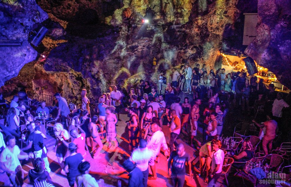 5 Reasons to Visit Cuba Disco Ayala