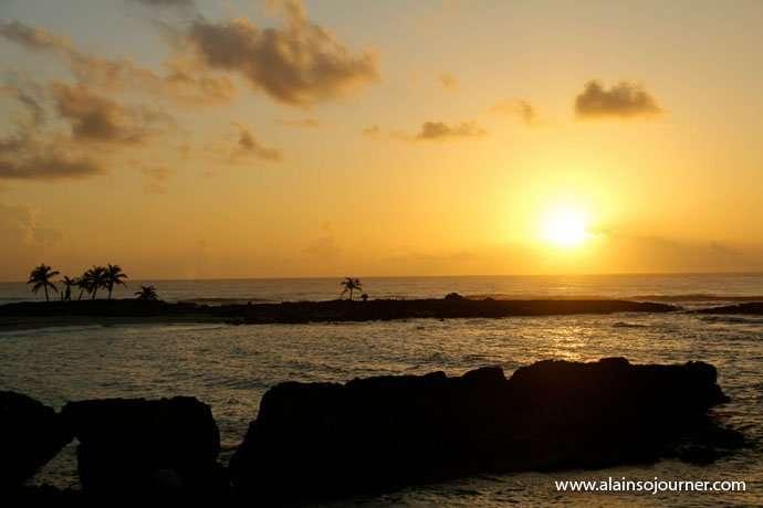 Grand Sirenis Beach Resort Riviera Maya Tulum Mexico 15