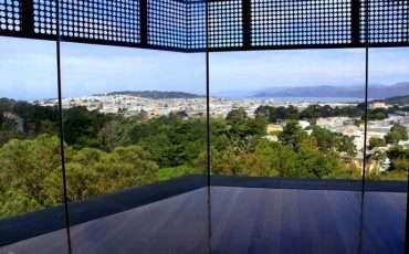 De Young Museum San Francisco 8