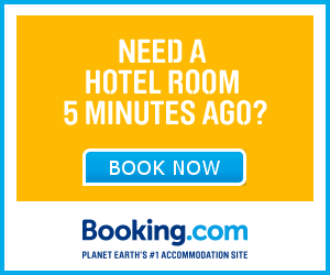 Hotels Cheap Hostels