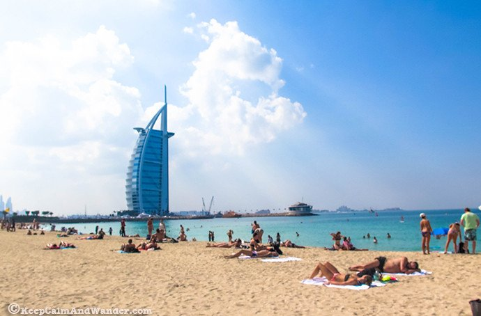 Burj Al Arab Dubai is not a seven-star hotel.