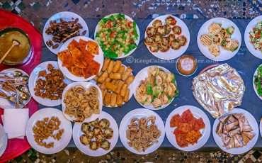 moroccan-cuisine-morocco-food-10