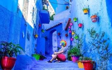 morocco-chefchaouen-blue-city-12