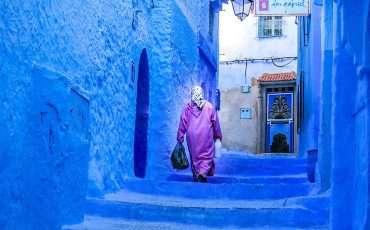 morocco-chefchaouen-blue-city-14