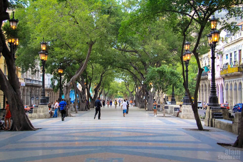 5 Reasons to Visit Cuba Havana Nature