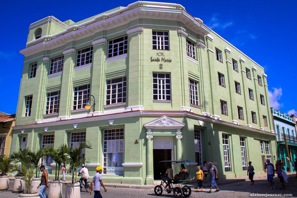 Things to do in Camaguey