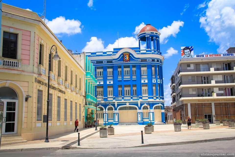 Camaguey Cuba 44