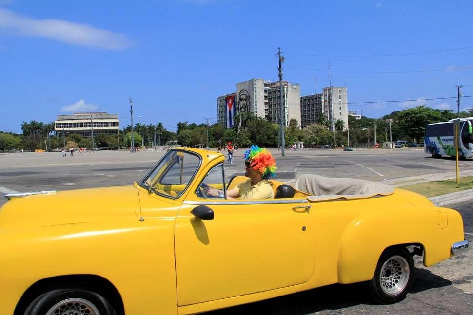 Havana.Alain 19 copy