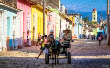 trinidad-streets-cuba-18
