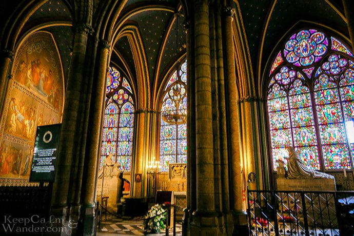 Things to do in Paris Hotel Hostels