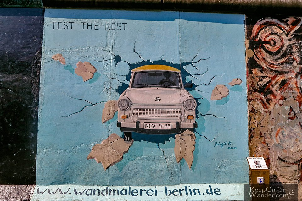 Things to do Germany Hotel Hostel Tourist Attraction Travel Blog