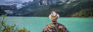 Lake Louise Canadian Rockies Things to do Banff