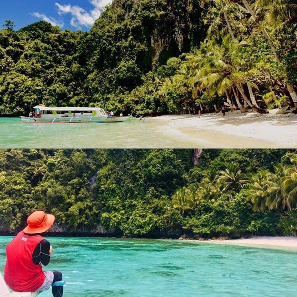 Dinagat Islands Surigao Philippines Travel Blog