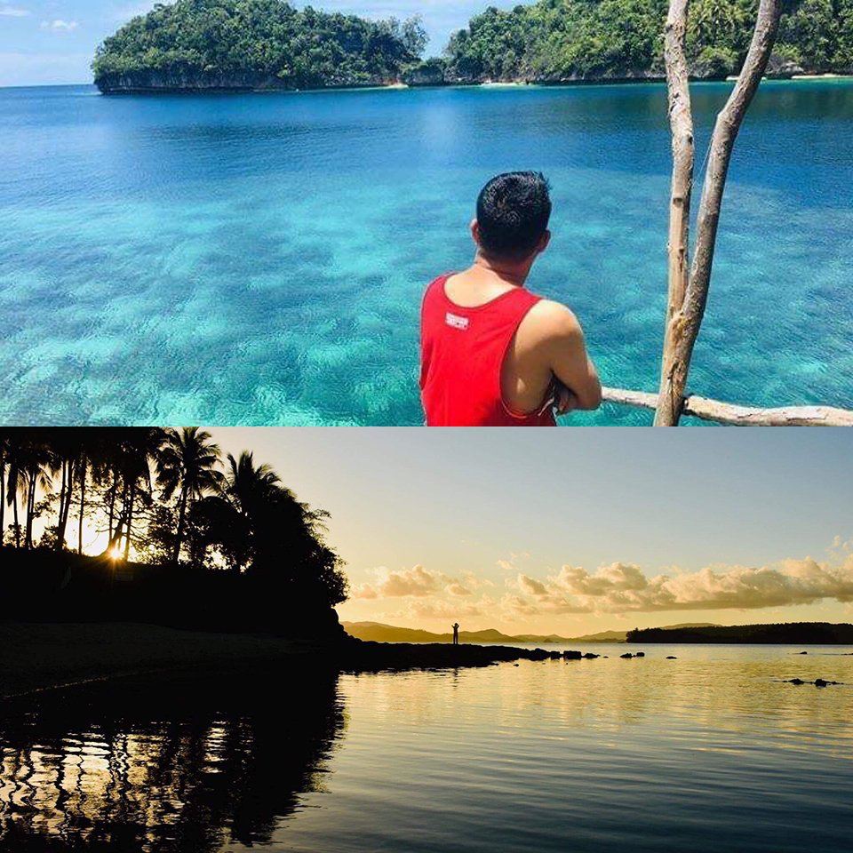 Dinagat Islands, Surigao del Norte (Philippines). Travel Blog