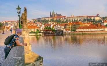Charles-Bridge-Prague-Alain-3