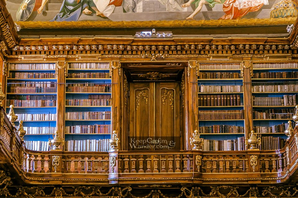 Things to do in Prague Travel Blog