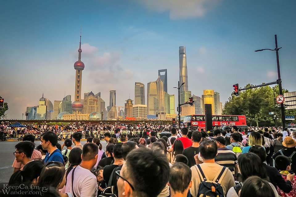 Cheap Hotels Hostel in Shanghai