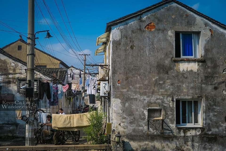 Hostel Hotel Suzhou