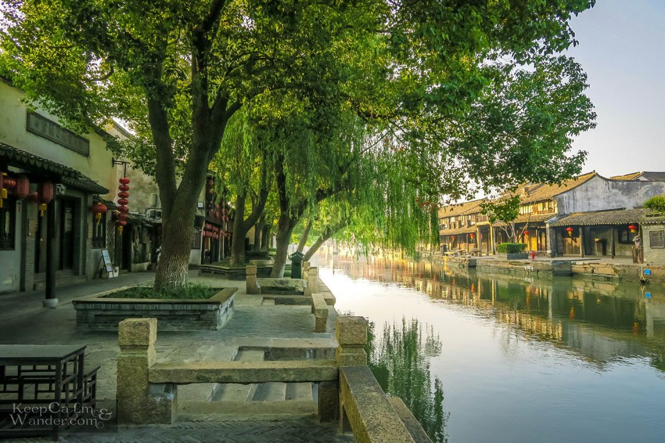 China hotel hostel travel